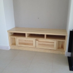 Wooden Cabinets Nelspruit