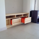 Nelspruit Wooden Cabinet Makers