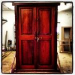 Best Quality Wooden Doors Nelspruit