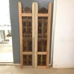 Wooden Furniture Nelspruit