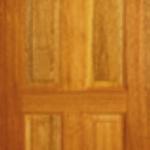 Nelspruit Wooden Doors