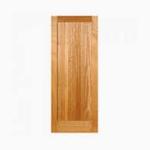Quality Wooden Doors Nelspruit