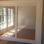Nelspruit Wooden Sliding doors