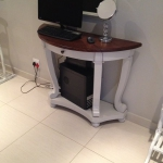 Best quality Wood Tables Nelspruit