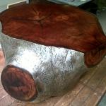 Best Wooden Tables Nelspruit