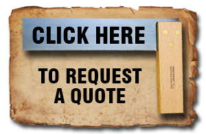 Girelle-Trading-Request-A-Quote