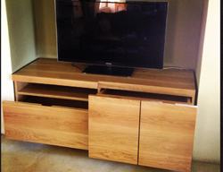 Furniture by design