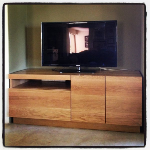 Wooden Cabinet Installers Nelspruit