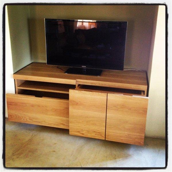Wooden Cabinet Designers Nelspruit
