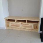 Wooden Cabinets Nelspruit