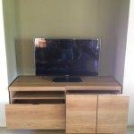 Wooden TV Cabinet Stands Nelspruit