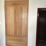 Nelspruit Wooden Cabinet Company