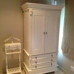 Wooden Cabinet Company Nelspruit
