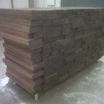 Designers Nelspruit Wooden Cabinets