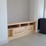 Wooden Cabinet Manufacturers Nelspruit