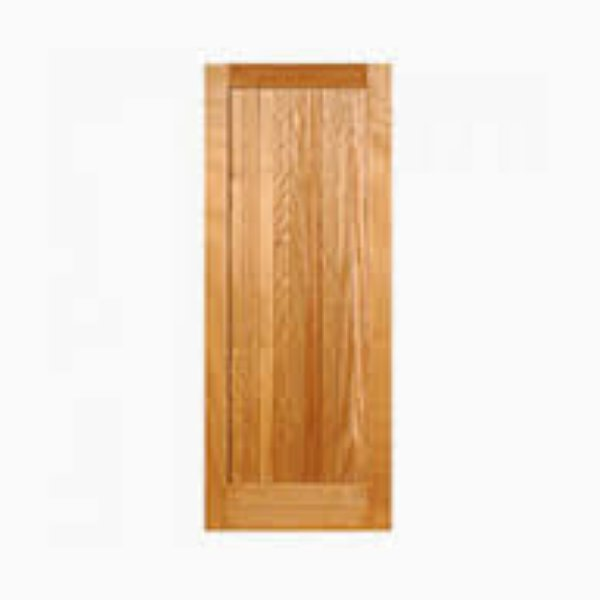 Quality Wooden Doors Nelspruit