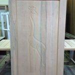 Manufacturers of Wooden Doors Nelspruit