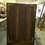 Nelspruit Wooden Door Company
