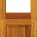 Nelspruit Wooden Door Installers