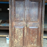 Wooden Doors Nelspruit