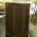 Nelspruit Wooden Door Company