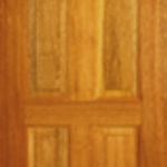 Nelspruit Wooden Doors