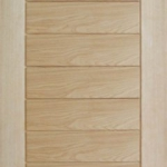 Nelspruit Wooden Door Manufacturer