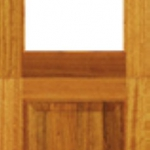 Nelspruit Wooden Door Installers