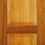 Elegant Wooden Doors Nelspruit