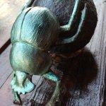 Designers of Wooden Sculptures Nelspruit