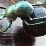 Artists Wooden Sculptures Nelspruit
