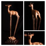 African Art Corporate Gifts Nelspruit