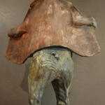 Wooden Sculptures Nelspruit