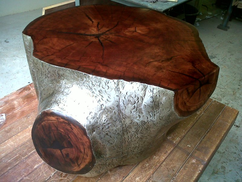 Best Wooden Tables Nelspruit