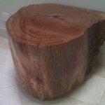 Nelspruit custom wooden tables