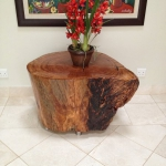 Wooden Tables Nelspruit Custom made