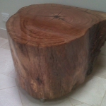 Nelspruit custom wooden tables