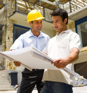 Hiring the correct contractor