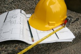 Building Measurements